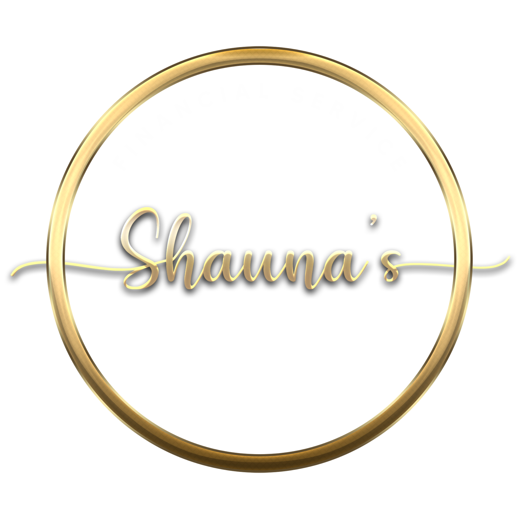 Shauna Financial Service
